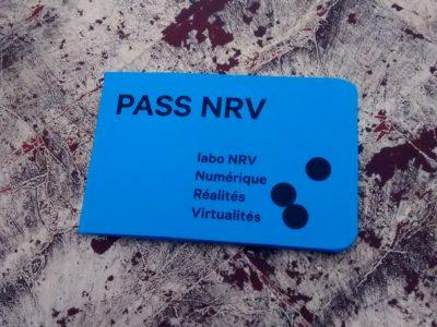 pass nrv
