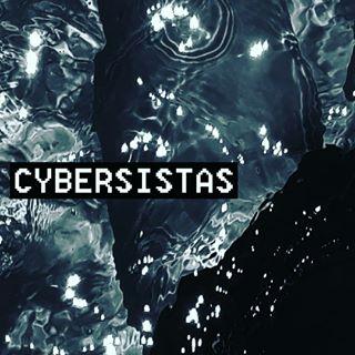 Image d'illustration Cybersistas