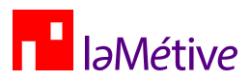 Logo la Métive